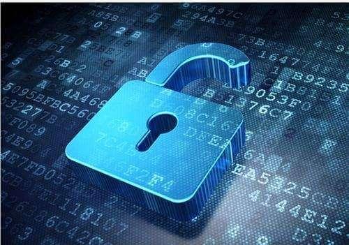 Mongodb 开启用户名密码访问控制